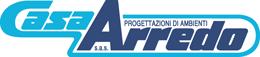 Casa Arredo Firenze Logo