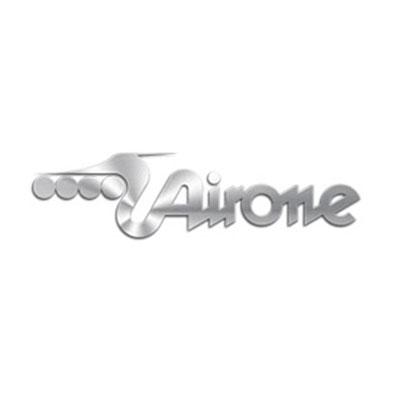 Airone_logo