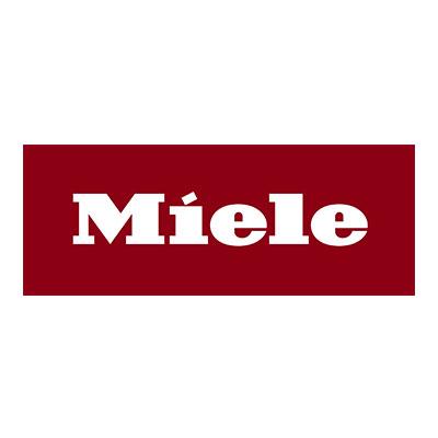 Miele_logo400
